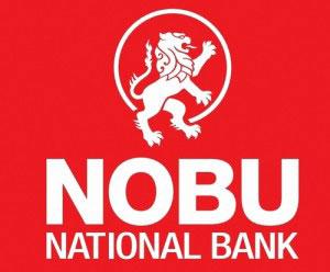 nobu-national-bank
