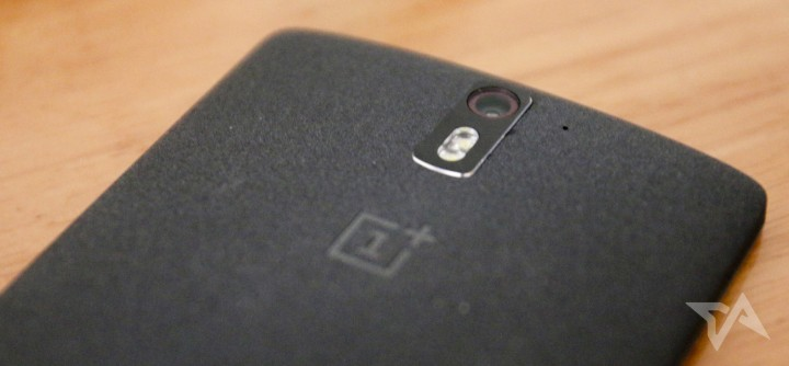 OnePlus to make its own Android ROM, ditch CyanogenMod