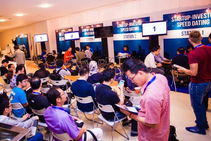 startup-investor-speed-dating-startup-asia-singapore-2014