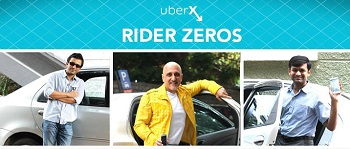 uberX feature image