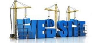 websitebuilder featured image