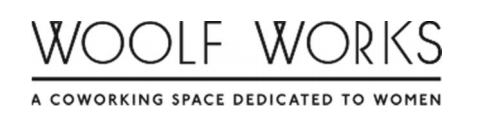 woolf works all female coworking space singapore