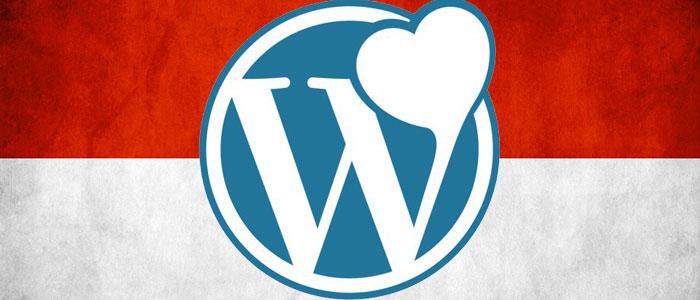 wordpress-indonesia