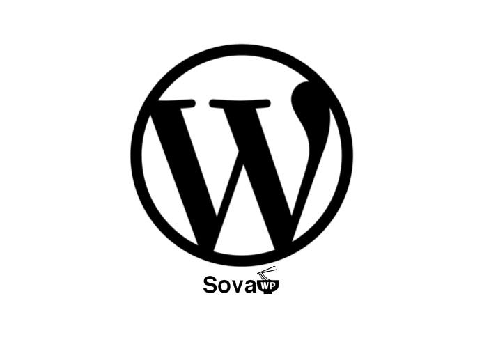 wordpress-sova