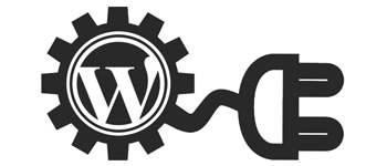 wordpress-thumb