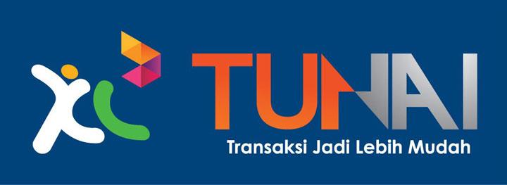 xl-tunai