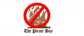 Singapore passes law to curb online piracy; Pirate Bay first in the firing line