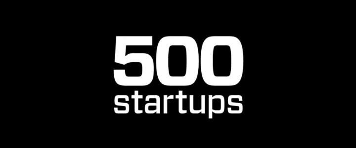 Done deal? Startups learn a hard lesson after 500 Startups withdraws interest