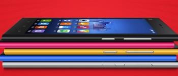 xiaomi-next-flagship-phone-launch-july-22-2014
