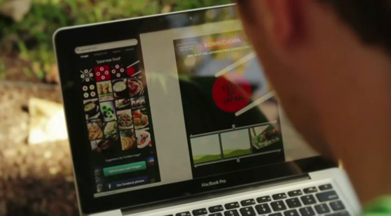 Canva secures $3 million funding to get more people using its online design tools