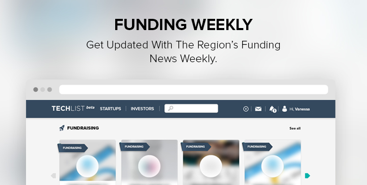 Funding Weekly - 720px