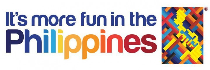 It'sMoreFunInThePhilippines