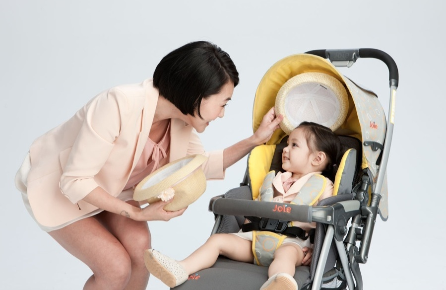 LMBang: Chinese social network for moms gets $20 million
