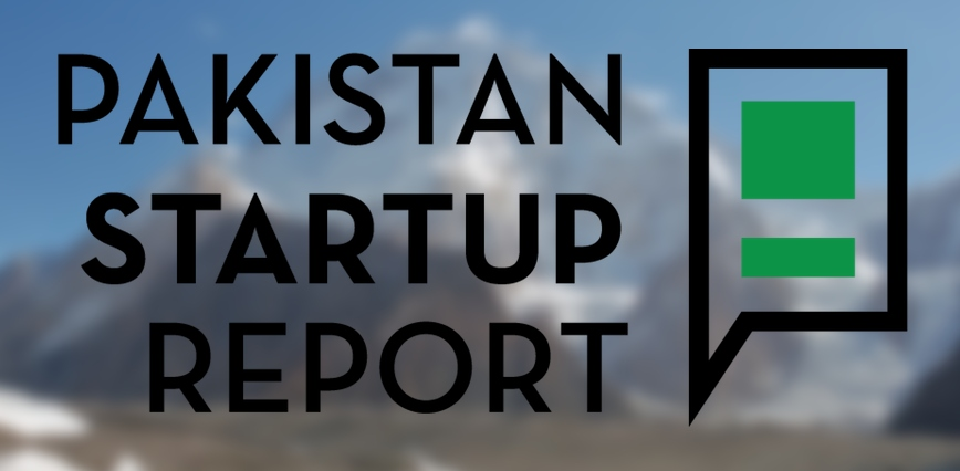 Pakistan Startup Report and wiki shine a light on challenging but promising market