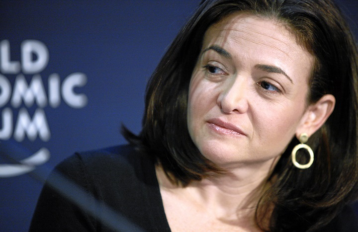 https://cdn.techinasia.com/wp-content/uploads/2014/07/Sheryl-Sandberg.jpg