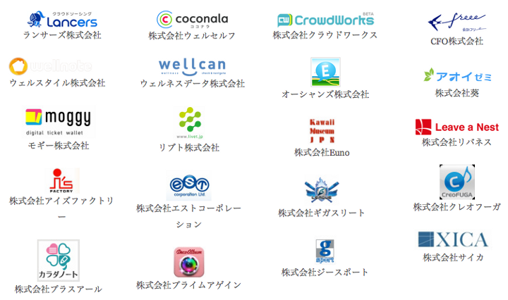 TVS_startups