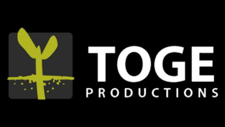 Toge Productions