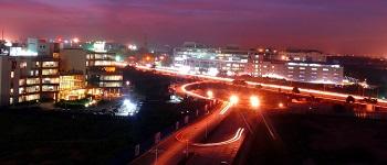 bangalore feature image