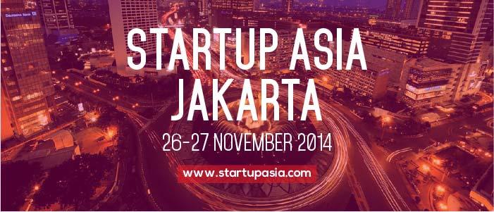 banner startup asia 700x300