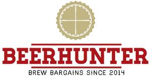 beerhunter logo