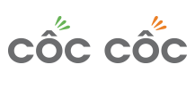 coccoc-techinasia 4