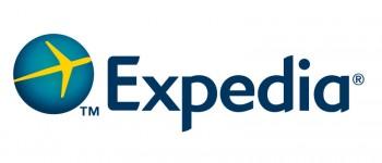 expedia in Asia