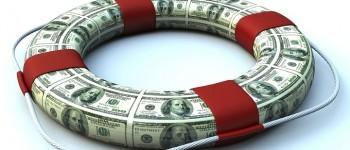 investors funding in india