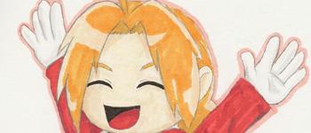 happy-manga-thumbnail