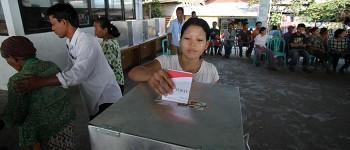 indonesia-election-kawal-pemilu
