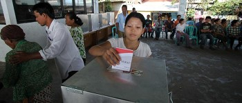 indonesia-election-kawal-pemilu