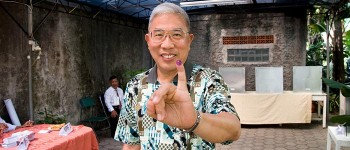 indonesia-election-pilpres