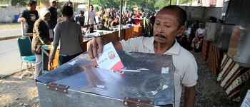 indonesia-election-thumb