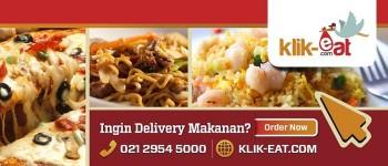 klik-eat-thumb