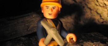 lego-miner-thumb
