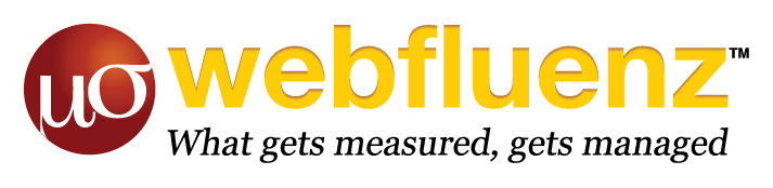 musigma webfluenz acquisition