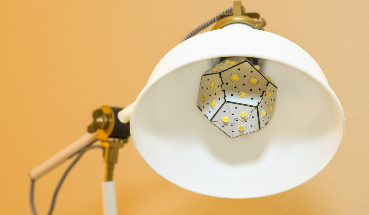nanoleaf light bulb dimmer