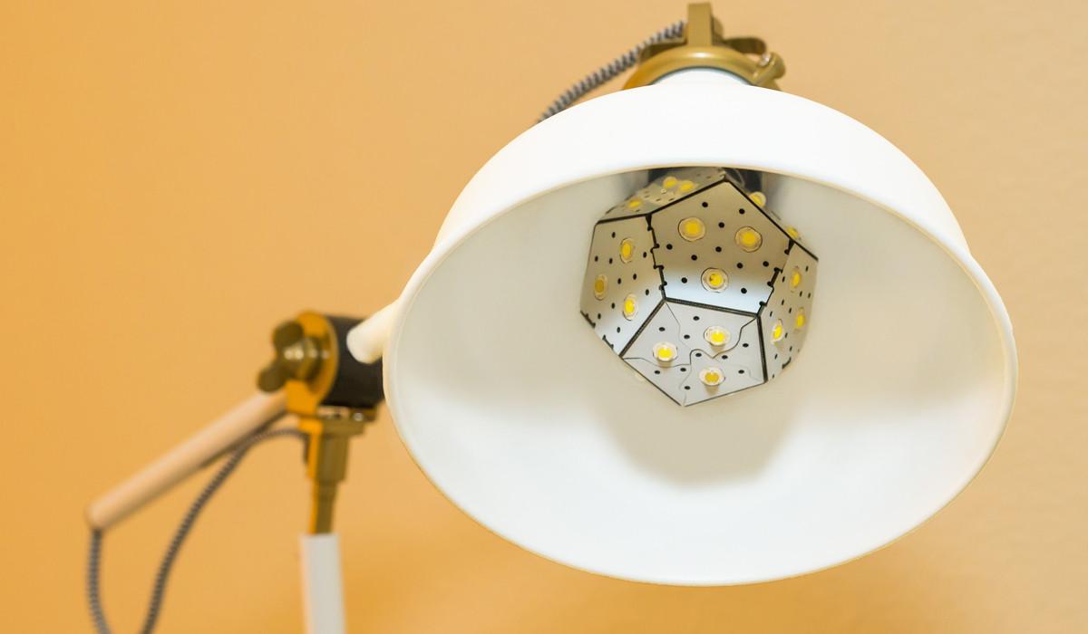 nanoleaf light bulb dimmer