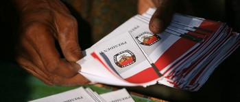 pemilu-indonesia-voting-ballot