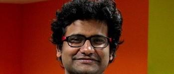 subhendu feature image