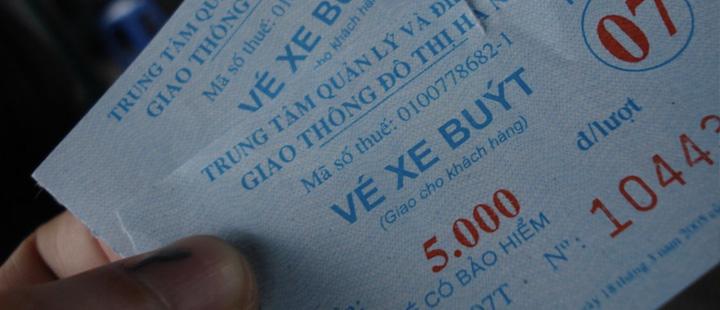 vexere-booking-vietnam