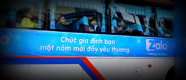 zalo-vietnam-xe-buyt-bus-chat-apps
