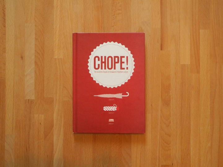 Having sat over 10 million diners in Singapore and Hong Kong, Chope expands to mainland China