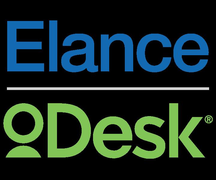 Elance-oDesk-logo-Vertical-grey-PNG