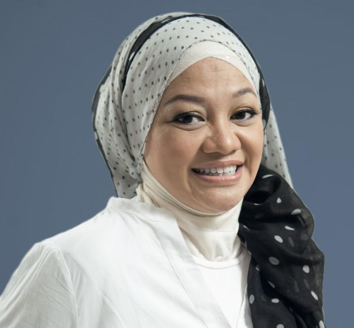 Freelancer and SribuLancer battle for Indonesia's freelancers