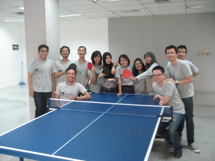SribuLancer Team