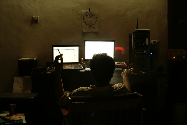 Indo freelance 2