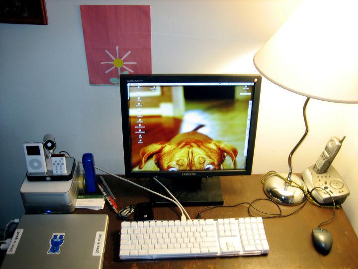 Indo freelance