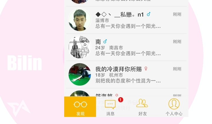 Life beyond WeChat and Weibo: 15 niche social networks in China