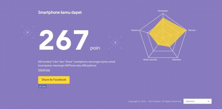 Mi-Indonesia-points