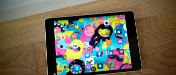 Xiaomi MiPad is a pretty package for just $240 - REVIEW